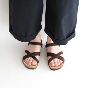 ARCOPEDICO アルコペディコ コルクソールサンダル SANTANA レディース 靴|shoesgallery-hana|04