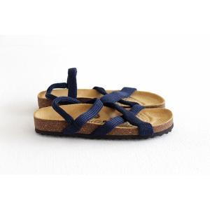ARCOPEDICO アルコペディコ コルクソールサンダル SANTANA レディース 靴|shoesgallery-hana|09