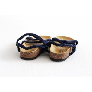 ARCOPEDICO アルコペディコ コルクソールサンダル SANTANA レディース 靴|shoesgallery-hana|10