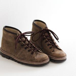 (10%OFFクーポン配布中)CEBO(セボ)モンキーブーツ No.92002S (MENS)|shoesgallery-hana