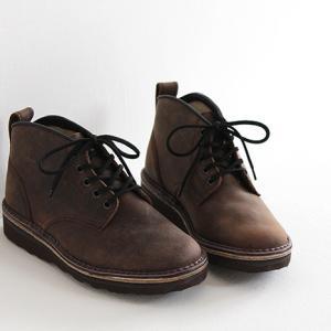 (10%OFFクーポン配布中)CEBO(セボ)レースアップブーツ No.92505L (MEN'S)|shoesgallery-hana