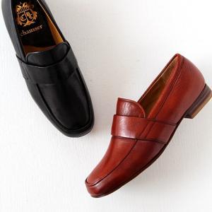 chausser ショセ ローファー C-2257 レディース 靴|shoesgallery-hana