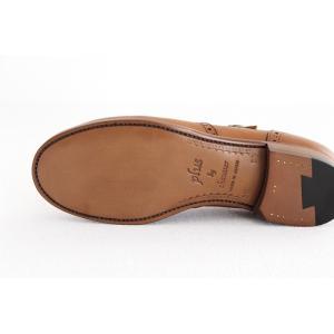 plus by chausser プリュス バイ ショセ Tストラップシューズ PC-5042 レディース 靴 shoesgallery-hana 09
