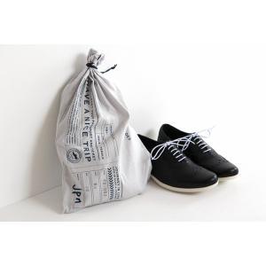 TRAVEL SHOES by chausser トラベルシューズバイショセ プレーントゥレースアップシューズ TR-008 シルバー/ホワイト レディース 靴 shoesgallery-hana 10