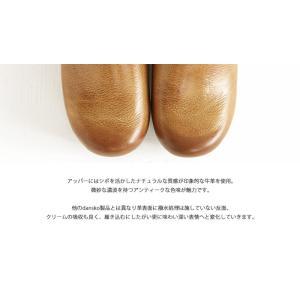 dansko ダンスコ Professional プロフェッショナル Honey Distressed ハニー レディース 靴 サボ クロッグ|shoesgallery-hana|07