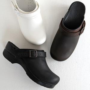 dansko ダンスコ Ingrid イングリッド レディース 靴 サボ クロッグ|shoesgallery-hana
