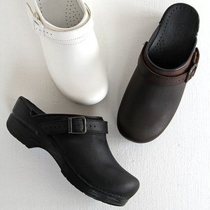 dansko ダンスコ Ingrid イングリッド メンズ 靴 サボ クロッグ|shoesgallery-hana