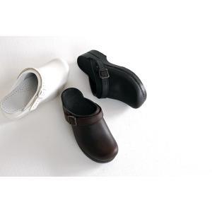 dansko ダンスコ Ingrid イングリッド メンズ 靴 サボ クロッグ|shoesgallery-hana|02