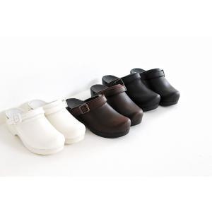 dansko ダンスコ Ingrid イングリッド メンズ 靴 サボ クロッグ|shoesgallery-hana|03