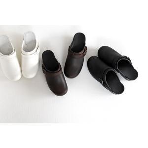 dansko ダンスコ Ingrid イングリッド メンズ 靴 サボ クロッグ|shoesgallery-hana|04