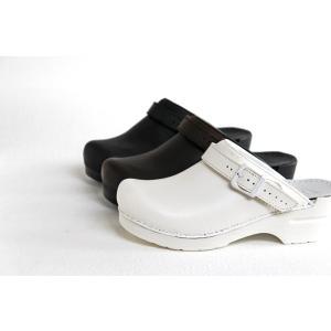 dansko ダンスコ Ingrid イングリッド メンズ 靴 サボ クロッグ|shoesgallery-hana|05