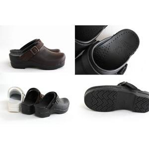 dansko ダンスコ Ingrid イングリッド メンズ 靴 サボ クロッグ|shoesgallery-hana|06