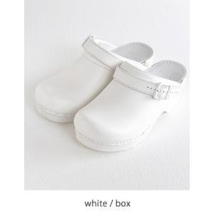 dansko ダンスコ Ingrid イングリッド メンズ 靴 サボ クロッグ|shoesgallery-hana|08