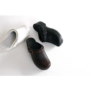 dansko ダンスコ Ingrid イングリッド レディース 靴 サボ クロッグ|shoesgallery-hana|02