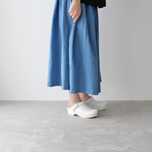 dansko ダンスコ Ingrid イングリッド レディース 靴 サボ クロッグ|shoesgallery-hana|03