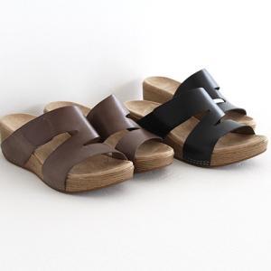 dansko ダンスコ ウェッジヒールサンダル Lacee  レイシー レディース 靴|shoesgallery-hana