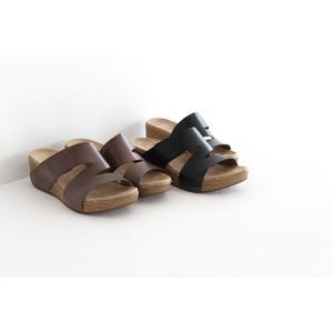 dansko ダンスコ ウェッジヒールサンダル Lacee  レイシー レディース 靴|shoesgallery-hana|02