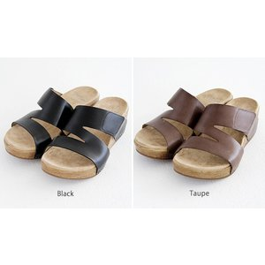 dansko ダンスコ ウェッジヒールサンダル Lacee  レイシー レディース 靴|shoesgallery-hana|11