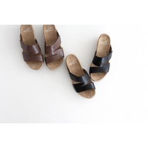 dansko ダンスコ ウェッジヒールサンダル Lacee  レイシー レディース 靴|shoesgallery-hana|03