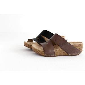 dansko ダンスコ ウェッジヒールサンダル Lacee  レイシー レディース 靴|shoesgallery-hana|04