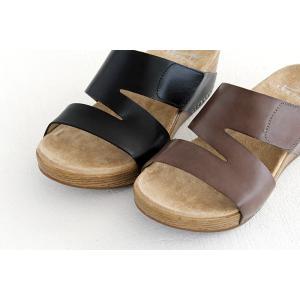 dansko ダンスコ ウェッジヒールサンダル Lacee  レイシー レディース 靴|shoesgallery-hana|05