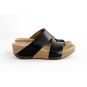dansko ダンスコ ウェッジヒールサンダル Lacee  レイシー レディース 靴|shoesgallery-hana|06