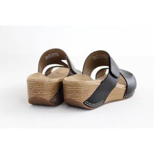 dansko ダンスコ ウェッジヒールサンダル Lacee  レイシー レディース 靴|shoesgallery-hana|07