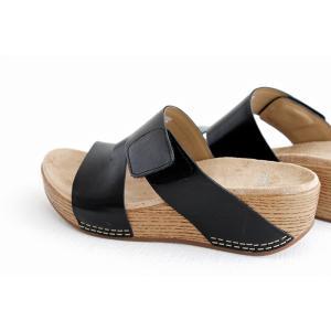 dansko ダンスコ ウェッジヒールサンダル Lacee  レイシー レディース 靴|shoesgallery-hana|08