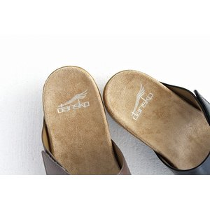 dansko ダンスコ ウェッジヒールサンダル Lacee  レイシー レディース 靴|shoesgallery-hana|09