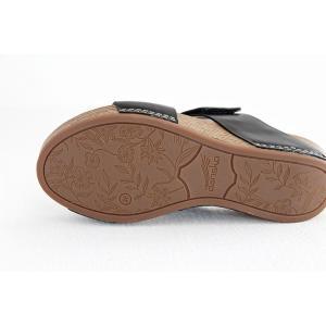 dansko ダンスコ ウェッジヒールサンダル Lacee  レイシー レディース 靴|shoesgallery-hana|10