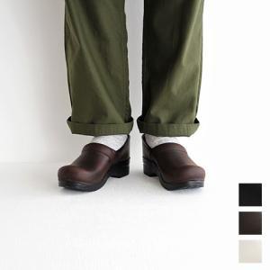 dansko ダンスコ Professional プロフェッショナル メンズ 靴 サボ クロッグ|shoesgallery-hana