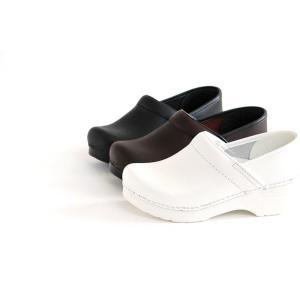 dansko ダンスコ Professional プロフェッショナル メンズ 靴 サボ クロッグ shoesgallery-hana 07