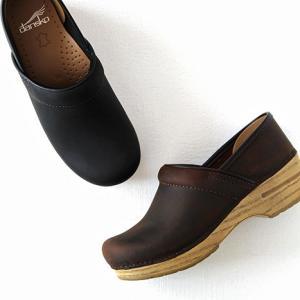 dansko ダンスコ Professional プロフェッショナル 木目 レディース 靴 サボ クロッグ|shoesgallery-hana