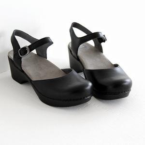 dansko ダンスコ ストラップサンダル Sam サム レディース 靴|shoesgallery-hana