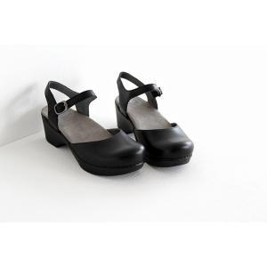 dansko ダンスコ ストラップサンダル Sam サム レディース 靴|shoesgallery-hana|02