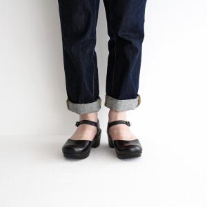 dansko ダンスコ ストラップサンダル Sam サム レディース 靴|shoesgallery-hana|03