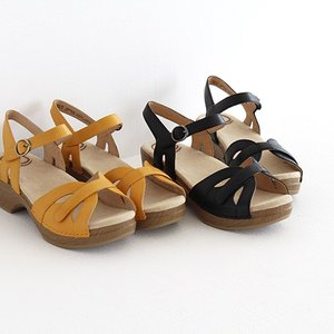 dansko ダンスコ ストラップサンダル Season シーズン レディース 靴|shoesgallery-hana