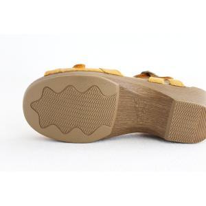 dansko ダンスコ ストラップサンダル Season シーズン レディース 靴|shoesgallery-hana|12