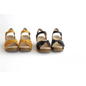 dansko ダンスコ ストラップサンダル Season シーズン レディース 靴|shoesgallery-hana|05