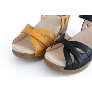 dansko ダンスコ ストラップサンダル Season シーズン レディース 靴|shoesgallery-hana|06