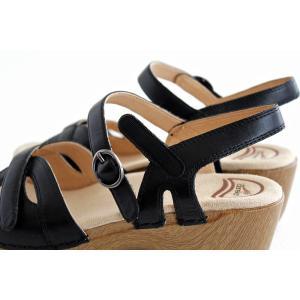 dansko ダンスコ ストラップサンダル Season シーズン レディース 靴|shoesgallery-hana|09