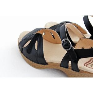 dansko ダンスコ ストラップサンダル Season シーズン レディース 靴|shoesgallery-hana|10