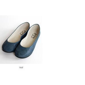 fs/ny エフエススラッシュエヌワイ バレエシューズ click Manzoni レディース 靴|shoesgallery-hana|11