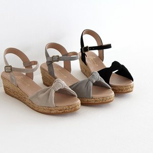 GAIMO ガイモ エスパドリーユサンダル NURIA No.0205 レディース 靴|shoesgallery-hana