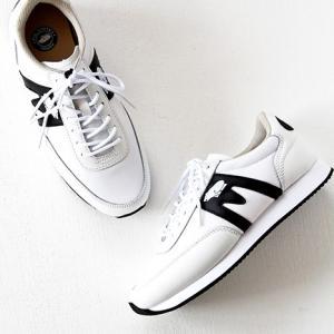 KARHU カルフ ALBATROSS アルバトロスleather white/black ホワイト/ブラック スニーカー メンズ|shoesgallery-hana
