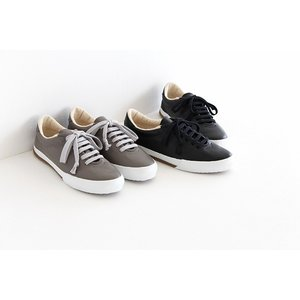 maccheronian マカロニアン スニーカー No.0039L BIO レディース BIO HOTELS JAPAN|shoesgallery-hana|02