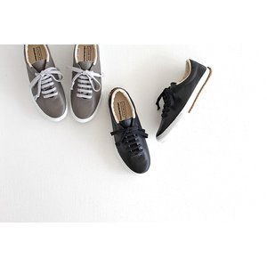 maccheronian マカロニアン スニーカー No.0039L BIO レディース BIO HOTELS JAPAN|shoesgallery-hana|03