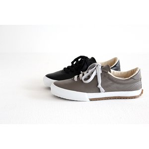 maccheronian マカロニアン スニーカー No.0039L BIO レディース BIO HOTELS JAPAN|shoesgallery-hana|04