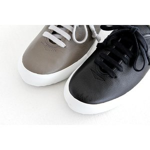 maccheronian マカロニアン スニーカー No.0039L BIO レディース BIO HOTELS JAPAN|shoesgallery-hana|05