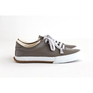 maccheronian マカロニアン スニーカー No.0039L BIO レディース BIO HOTELS JAPAN|shoesgallery-hana|06